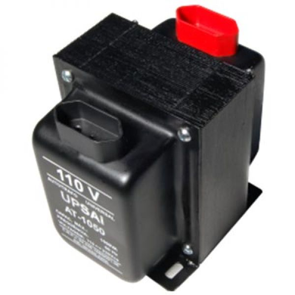 Dúvidas com relação a voltagem 110 v e 220v