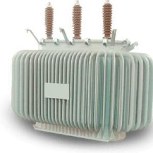 Empresas de motores eletricos