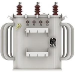 Motor de baixa rotação 3cv