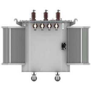 Motores eletricos trifasico
