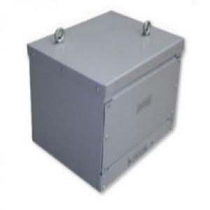 Motores eletricos trifásicos de indução