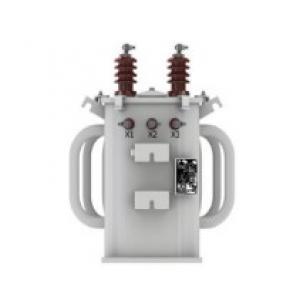 Motores elétricos valor