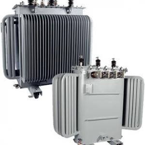 Motores eletricos venda