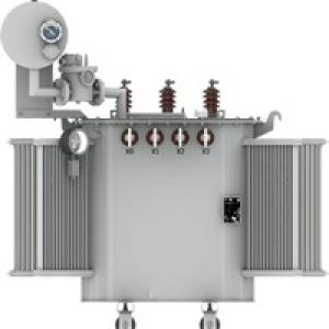 Rebobinagem de motores elétricos preço
