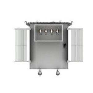 Rebobinagens de motores elétricos